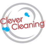 Clever Cleaning logo